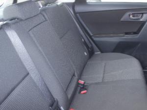 Toyota Auris 1.3 X - Image 7
