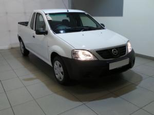 Nissan NP200 1.5dCi pack - Image 10