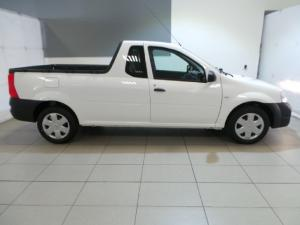 Nissan NP200 1.5dCi pack - Image 11