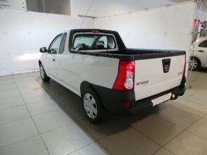 Nissan NP200 1.5dCi pack - Image 13