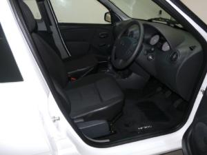 Nissan NP200 1.5dCi pack - Image 14