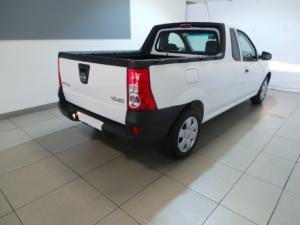 Nissan NP200 1.5dCi pack - Image 3