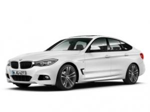 BMW Cape Town 3 Series 320i GT M Sport auto for R 579,900.00