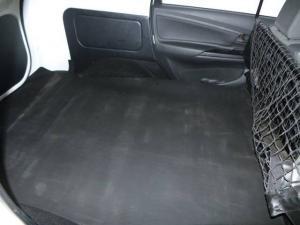 Toyota Tazz 130 CarriP/V - Image 6