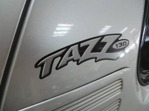 Toyota Tazz 130 CarriP/V - Image 7