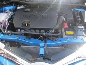 Toyota Auris 1.6 XS - Image 9