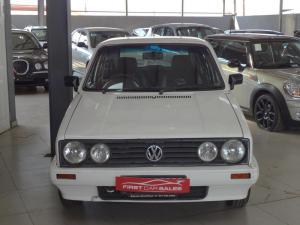 Volkswagen Chico 1.4 - Image 2
