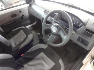 Volkswagen Chico 1.4 - Image 4