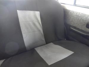 Volkswagen Chico 1.4 - Image 5