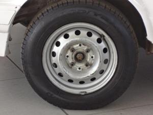 Volkswagen Chico 1.4 - Image 6
