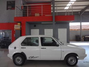 Volkswagen Chico 1.4 - Image 7