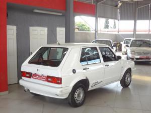 Volkswagen Chico 1.4 - Image 9
