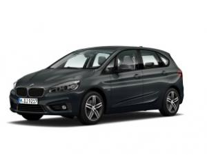 BMW Cape Town 2 Series Active Tourer 218i Active Tourer Sport auto for R 459,900.00