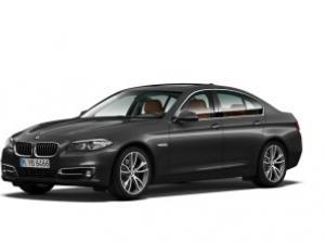 BMW 5 Series 520d Luxury - Image 1