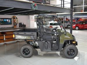 Polaris Ranger 570 EFI 4X4 - Image 2