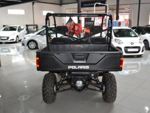 Polaris Ranger 570 EFI 4X4 - Image 4