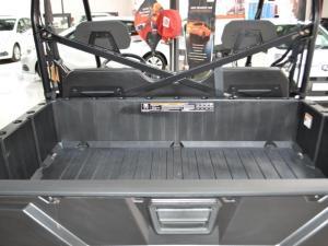 Polaris Ranger 570 EFI 4X4 - Image 5