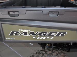 Polaris Ranger 570 EFI 4X4 - Image 9
