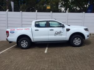 Ford Ranger 2.2 double cab Hi-Rider XLS - Image 2