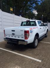 Ford Ranger 2.2 double cab Hi-Rider XLS - Image 3