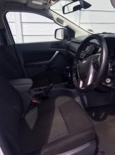 Ford Ranger 2.2 double cab Hi-Rider XLS - Image 4
