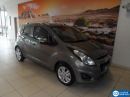 Thumbnail Chevrolet Spark 1.2 LS 5-Door