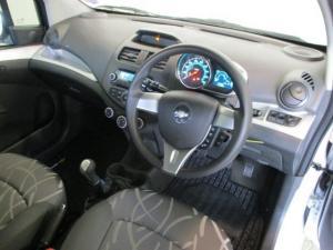Chevrolet Spark 1.2 LS 5-Door - Image 11