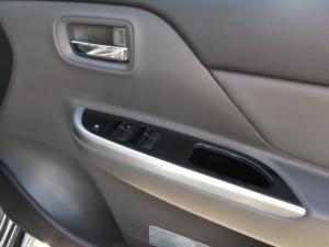 Fiat Fullback 2.5 Di-D 4X4 131KWD/C - Image 10