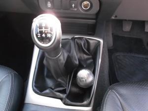 Fiat Fullback 2.5 Di-D 4X4 131KWD/C - Image 16