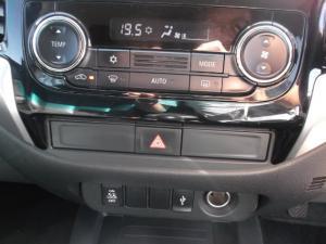 Fiat Fullback 2.5 Di-D 4X4 131KWD/C - Image 7