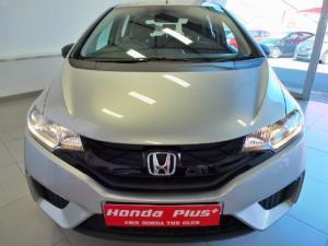 Honda Jazz 1.2 Trend - Image 11