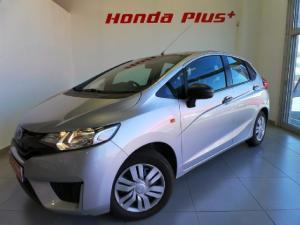 Honda Jazz 1.2 Trend - Image 1