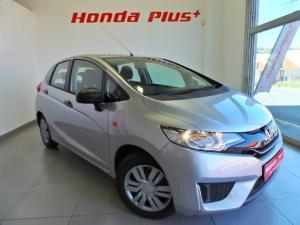 Honda Jazz 1.2 Trend - Image 3