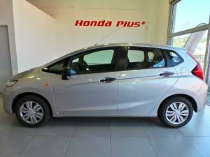 Honda Jazz 1.2 Trend - Image 4
