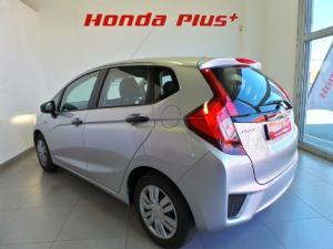 Honda Jazz 1.2 Trend - Image 5
