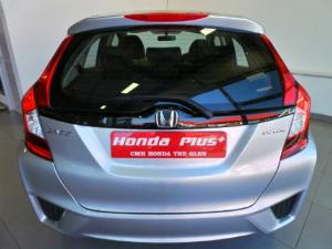 Honda Jazz 1.2 Trend - Image 6