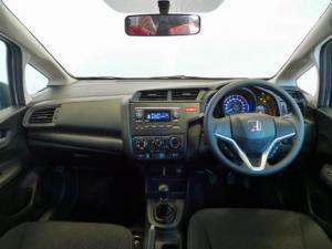 Honda Jazz 1.2 Trend - Image 8