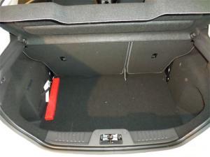 Ford Fiesta 5-door 1.6TDCi Ambiente - Image 5