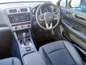 Subaru Outback 2.0D-S CVT - Image 4