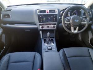 Subaru Outback 2.0D-S CVT - Image 5