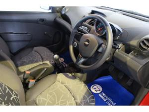 Chevrolet Spark 1.2 Campus - Image 12