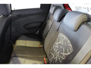 Chevrolet Spark 1.2 Campus - Image 17