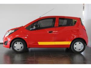 Chevrolet Spark 1.2 Campus - Image 2
