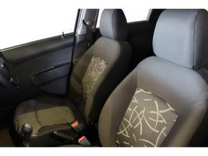 Chevrolet Spark 1.2 Campus - Image 8