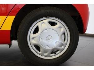 Chevrolet Spark 1.2 Campus - Image 9