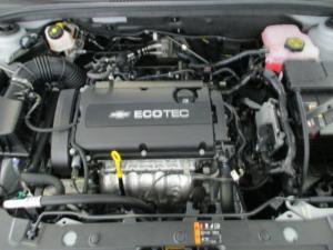 Chevrolet Cruze 1.6 L - Image 10