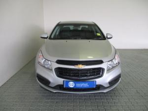 Chevrolet Cruze 1.6 L - Image 11