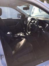 Ford Ranger 3.2 SuperCab Hi-Rider XLS - Image 4