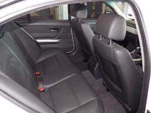BMW 3 Series 320i steptronic - Image 7
