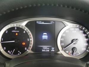 Nissan Navara 2.3D double cab 4x4 LE - Image 7